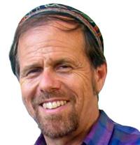 Dr. Sherman Rosenfeld
